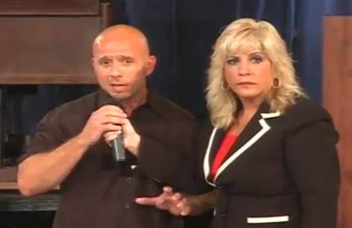 Scott_Rodriquez_rebukes_False_Prophetess_Dayna_Muldon
