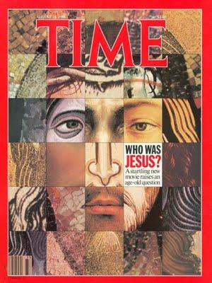 jesus.time.19880815
