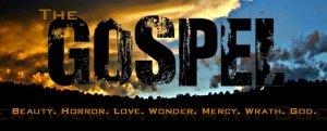 gospelsermonseries-gospel
